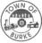 Burke,NY